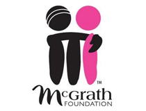McGrath Foundation