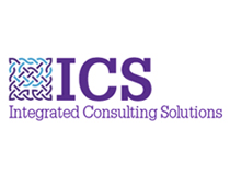 Integrated Consulting Solutions
