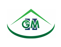 GM Mortgage Services