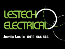 Lestech Electrical Pty Ltd