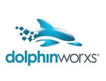Dolphinworxs